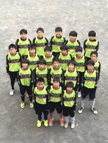 第 中学校 鶴川 二