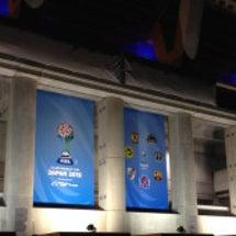FIFA Club …