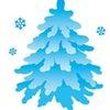 12月23日(土)祝日診療のお知らせの画像