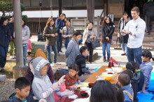 20151107収穫祭⑦
