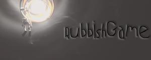 RubbishGame
