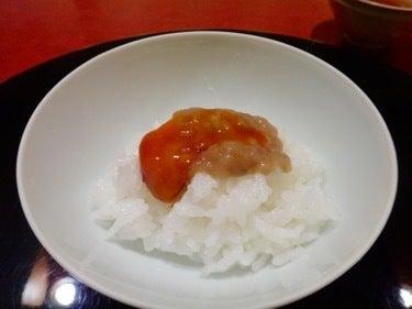 MiyoshiKyouto22