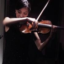 プロバイオリニストになるにはの記事に添付されている画像