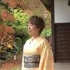 リザーブストックの成功事例 片岡ひろ子さんにインタビューしました EXPERT会員さんの画像