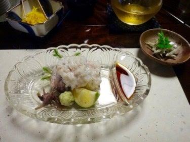 Hirasansou15