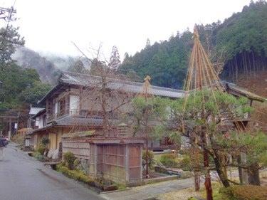 Hirasansou01