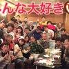 木村鉄道鉄's MAS号の画像