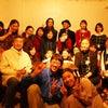 12月ドラマトライアルありがとうございました!!の画像