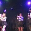 12.19 渋谷DESEOminiサンプリングガールズレポートの画像