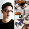 ♥北村先生セミナー♥の画像