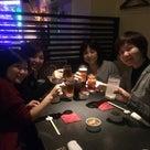 精度を高める!新大阪さとう式リンパケア主要4講座練習会レポの記事より