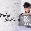 Studio☆STE…