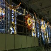 福岡空港なう!
