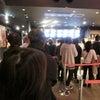 映画「杉原千畝(SUGIHRA CHIUNE)」を観るの画像
