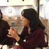 やさしいランチ会お茶会の始め方IN大阪の画像