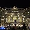 ディズニーランドホテルの画像