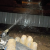 シロアリ駆除工事の日々です。の画像