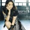 MICHIさん☆MVの画像