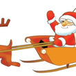 さあ!クリスマス定番…