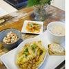 【野村佃煮アンバサダー】クリスマスメニューにも使える♪さときっちんの簡単アレンジお料理教室へ♡の画像