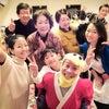 クリスマス ホームパーティ!!の画像