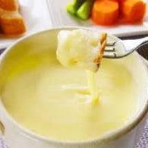 チーズは健康に良い?…