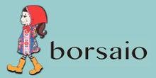 borsaio