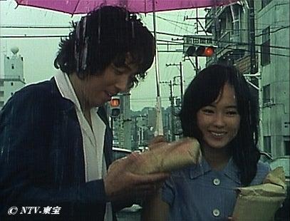 俺たちの勲章』ロケ地散策~第14...