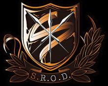 S.R.O.D.
