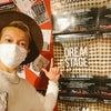 DREAM STAGE 2015!~感謝~の画像