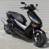 東京都でバイク廃車の仕方について教えます。費用が無料【東京都・大田区】の画像