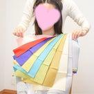【カラー診断&骨格診断 ご感想】武下文さま 静岡から新幹線に乗ってきて下さいました!の記事より