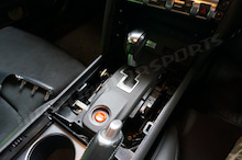 日産GTR35 カーラッピング施工
