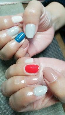 BeautyPlus_20151226210142_save.jpg