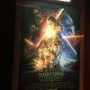 Star Wars Episode VII: The Force Awakensの画像