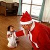 12/24(木)サークル★クリスマス会の画像
