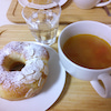 12/25(金)クッキングCafeの画像