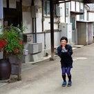 生駒山でガッチランかい!の記事より