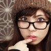 「眼鏡」の悩み!?の画像