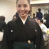 姫歌ひな乃、宝塚花組卒業の画像