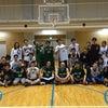 NA-MO basketball 2015 玉納めの画像
