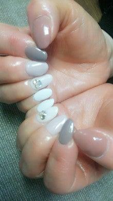 BeautyPlus_20151229170610_save.jpg