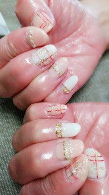 BeautyPlus_20151229170632_save.jpg