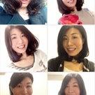 【10/16(日)】美人髪セミナー♡初級・中級・ランチ会お申込み開始♪の記事より