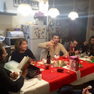 新たなる伝統になるか? イタリア版クリスマス。の記事より