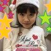 NewS☆AKUYA その16 クリスマス大特集(・ω・)の画像