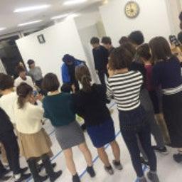 画像 ZA/ZA スタッフ大感謝祭☆2015 の記事より 2つ目