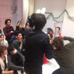 画像 ZA/ZA スタッフ大感謝祭☆2015 の記事より 5つ目