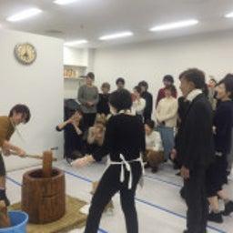 画像 ZA/ZA スタッフ大感謝祭☆2015 の記事より 3つ目