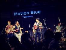 TOMOKIRYO